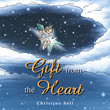 "Children's aboriginal teacher advocates for spirituality and personal development in new book, ""Gift from the Heart"""