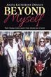 Author, Anita Dennis Writes Memoir About Marriage to Liberian Tribal...