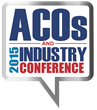 ACOs and Industry Conference to Be Held at the Millennium Hotel in...