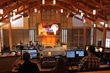 Powersoft Audio Plays Key Role in AV Integration at Hope Lutheran...