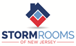 StormRooms of New Jersey Offers Safety and Security to New Jersey...