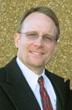 Waukegan Personal Injury Lawyer Earns Avvo Clients' Choice Award