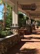 Lazydays Unveils RV Resort: America's RV Destination in Central...