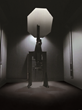 RAB Lighting's Goniophotometer