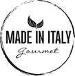 Mecca for Foodies and Lovers of Fine Italian Foods, Made in Italy...
