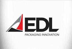 EDL Packaging Engineers