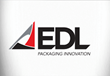 EDL Packaging Engineers Selects Weidert Group to Implement Online Lead...