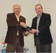 Associated Receives UTI Lisle's 2014 Outstanding Industry Partner Award