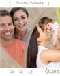 CARE Surrogacy Center Announces New Location in Puerto Vallarta