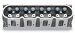 Chevrolet Performance LS9 CNC-Ported Cylinder Head
