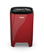 Helo Just Received a New Sauna Heater Design: Introducing the Fonda...