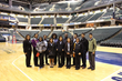 Indiana CPA Society builds experience and diversity in the talent...