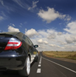 Supplies and Equipment Necessary for Driving During Winter