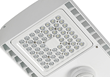 Lighting Manufacturer Adds 430 DLC Listed LED Products During 2014