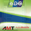 eDirectGlass and AutoMobile Technologies Forge Partnership to Transform Service Mobility
