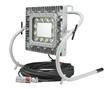 Larson Electronics Releases a 150 Watt Portable LED Work Light on an...