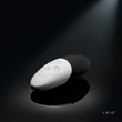New LELO Sex Toy SIRI 2 Helps You Sing Better and Vibrates in Time to...