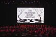 Danny Elfman's Music From the Films of Tim Burton Performed by the North Carolina Symphony at DPAC, Durham Performing Arts Center, on October 20, 2015