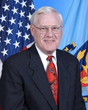 Former Chancellor of US National Defense University iCollege to Speak...