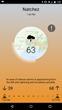 Aeris Pulse Customized Severe Weather Alerts