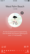 Aeris Weather Takes Personalized Weather To The Next Level