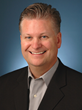 Kimball Norup, SVP Marketing & Alliances, Synergy Services Corp, Denver CO