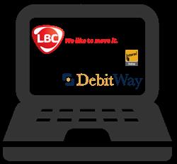 Direct Debit Transfer