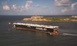 Crowley to Increase Capacity, Equipment and Sailing Frequency in U.S....