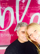 Gwyneth Paltrow and David Babaii Announce the Opening of the First Blo...