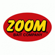 FLW, Zoom Bait Company Team Up For 2015
