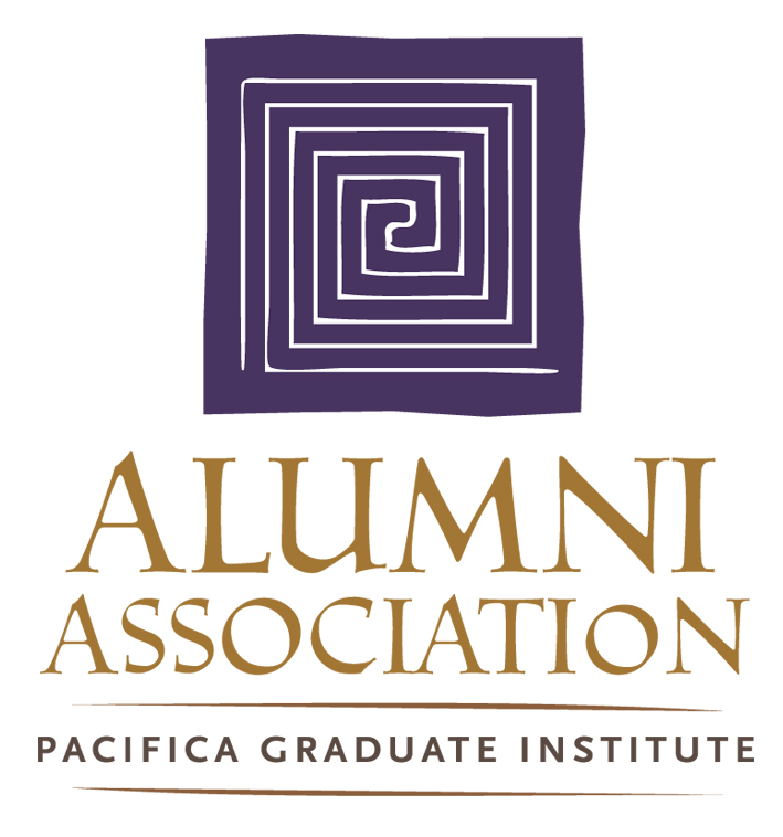 pacifica graduate institute thesis A grieving community | pacifica graduate senior dissertation administrator that supports both the alumni of pacifica graduate institute and the wider.