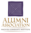 Pacifica Graduate Institute Hosts Dr. Martin Luther King, Jr. Panel...