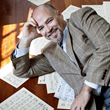 """Hall Piano Company Brings Hometown Favorite Matt Lemmler to Jefferson Parish Library with """"GREAT AMERICAN STANDARDS"""""""