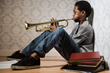 NAfME Stands with Massachusetts Teachers and Students to Protect...