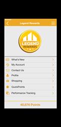 Atlanta based company, IncentiveSolutions.com releasing new mobile app.