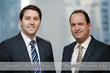 New Jersey Mesothelioma Lawyers Win $7.5M Asbestos Verdict