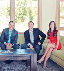 The Hopper Team Realogics Sotheby's
