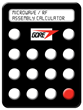 New GORE™ Microwave/RF Assembly Calculator Is Online Resource for...