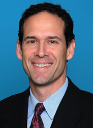 Paul DePodesta, Vice President of Player Development and Scouting, New York Mets