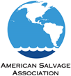 TITAN Salvage to Host American Salvage Association Fundraiser in...
