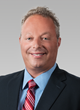 Scott & Scott, LLP Comments on Kmart Class Action Data Breach...
