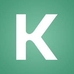 Kewl Cirlce