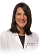 January Is Cervical Cancer Awareness Month; Advanced Fertility Center...