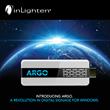inLighten Introduces Argo™: The First Digital Signage HDMI Stick with...