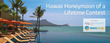Travel Website and Major Hawaii Hotel Brand Partner to Deliver Unique...