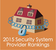 2015 Rankings of Best Security System Providers Now Available on...
