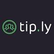 Tiply app