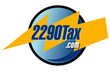 2290Tax.com Reminds Truckers of Approaching IFTA Quarterly Tax Return...