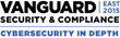 Vanguard Security & Compliance East 2015 to Take Place in Tampa in...