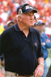 Jim Hanifan East-West Shrine Game Hall of Fame Inductee
